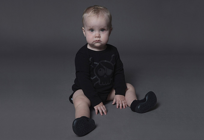Off-the-Grid Children's Brands I Love - Whiskey & Lace by Erika Altes