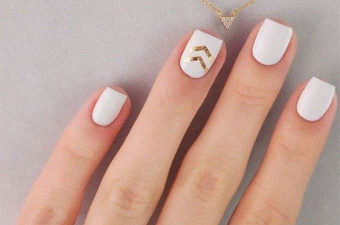 Monday Must-Haves: Nailed It!