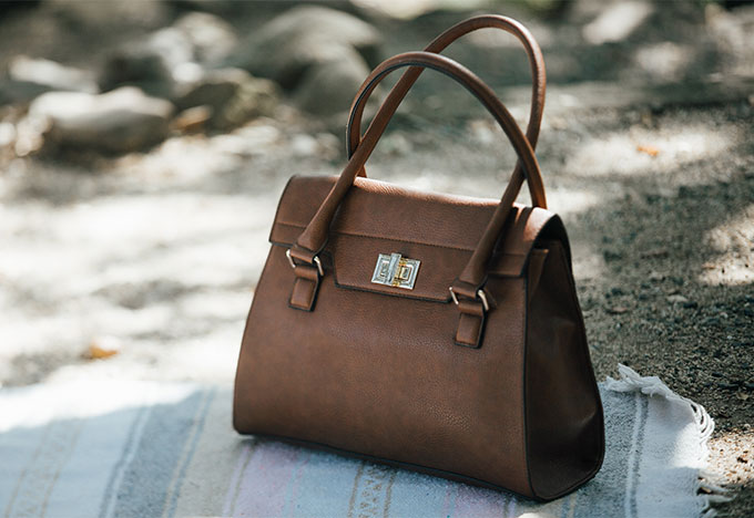 Marks and Spencer Handbag