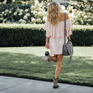 chic-wish-dress