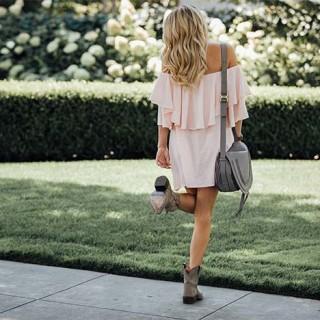 chic-wish-dress