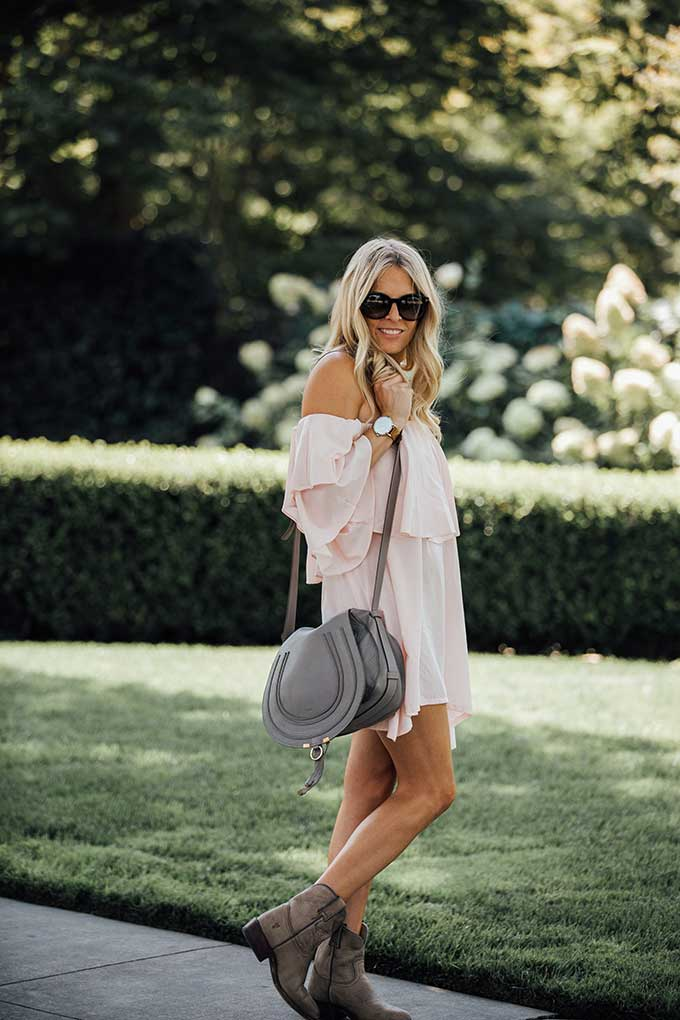 5-chic-wish-pink-dress