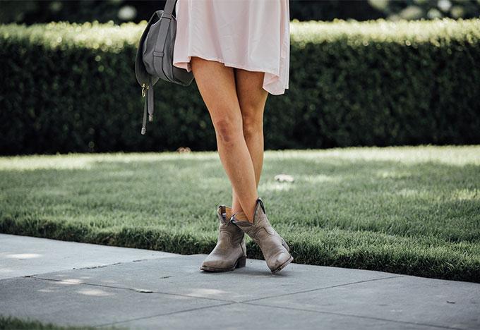 sacha-short-frye-boots