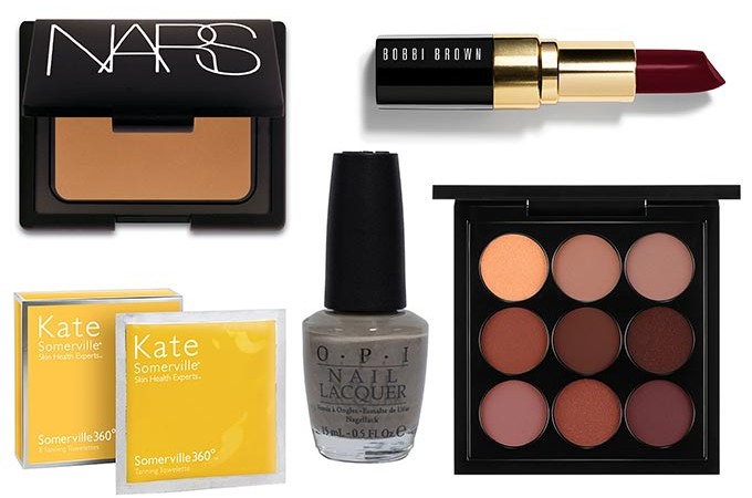 Monday Must Haves: Fall's Best Beauty Buys