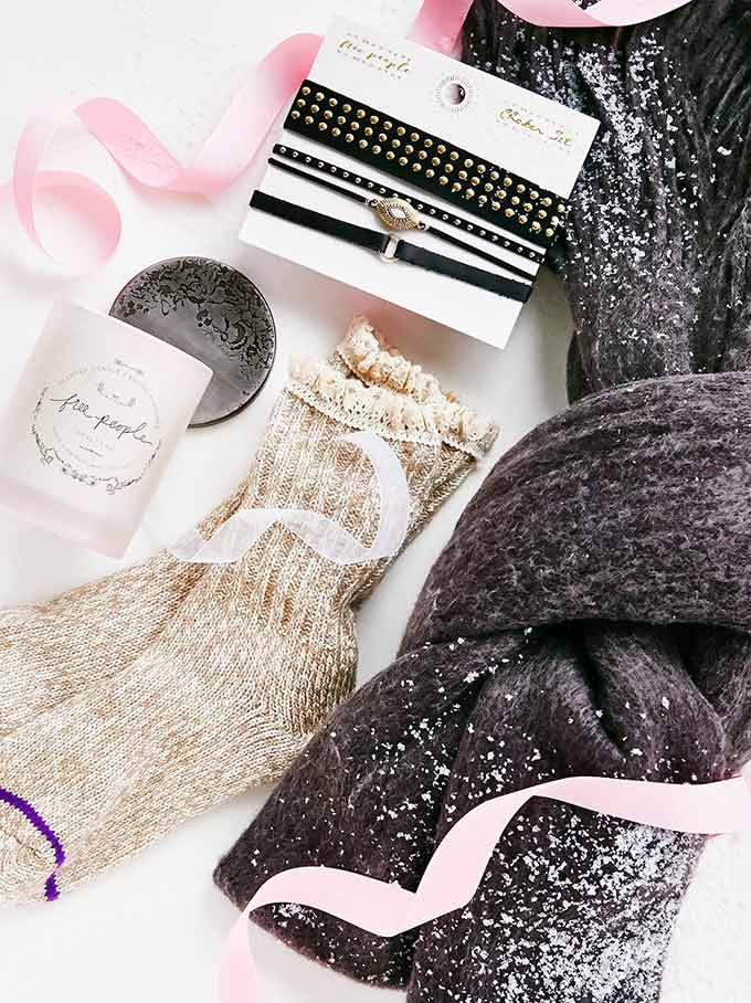 Whiskey & Lace Blog - Gifts for Every Hostess on your List