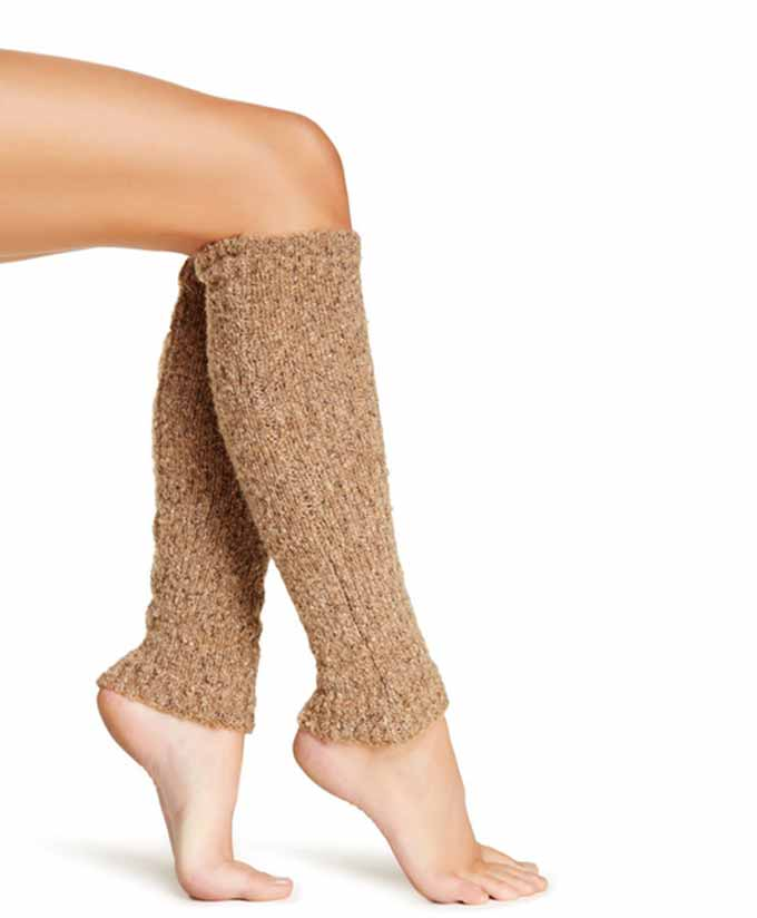 Shake Down Leg Warmers from Nordstrom Rack