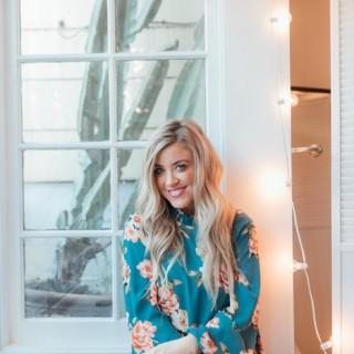 Whiskey & Lace Blog - Photographer Spotlight