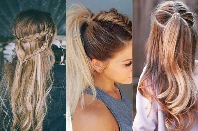 Monday Must-Haves: New Year, New Hair