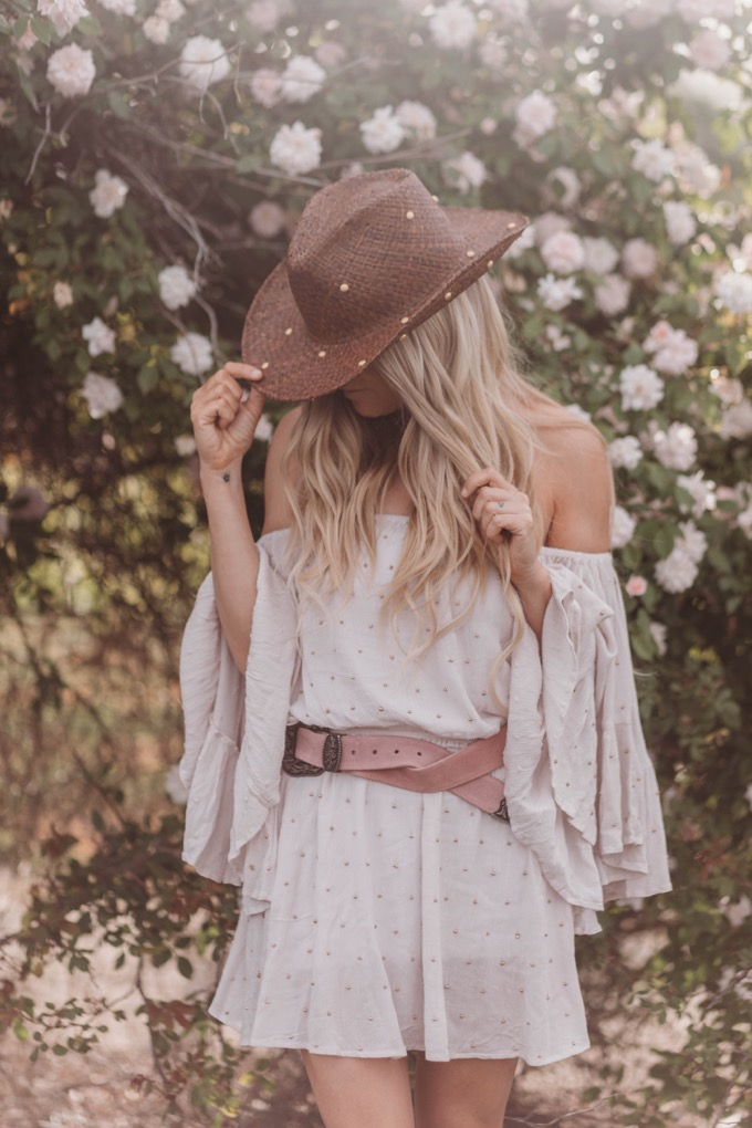 00b2d8c8329 What to Wear to Country Summer - Whiskey and Lace by Erika Altes