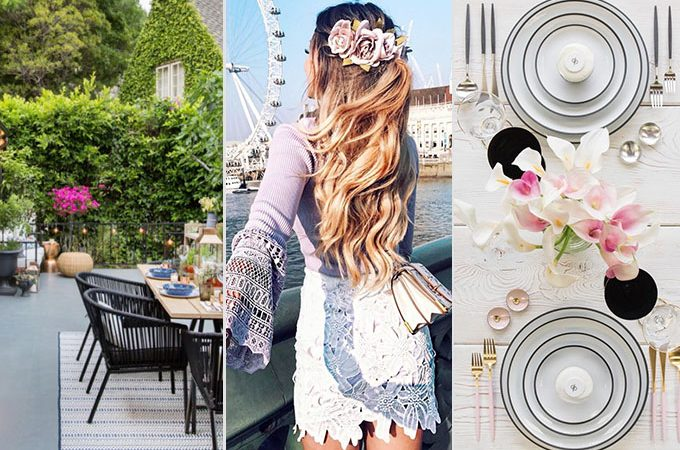 Monday Must Haves: Instagram Accounts to Follow Now