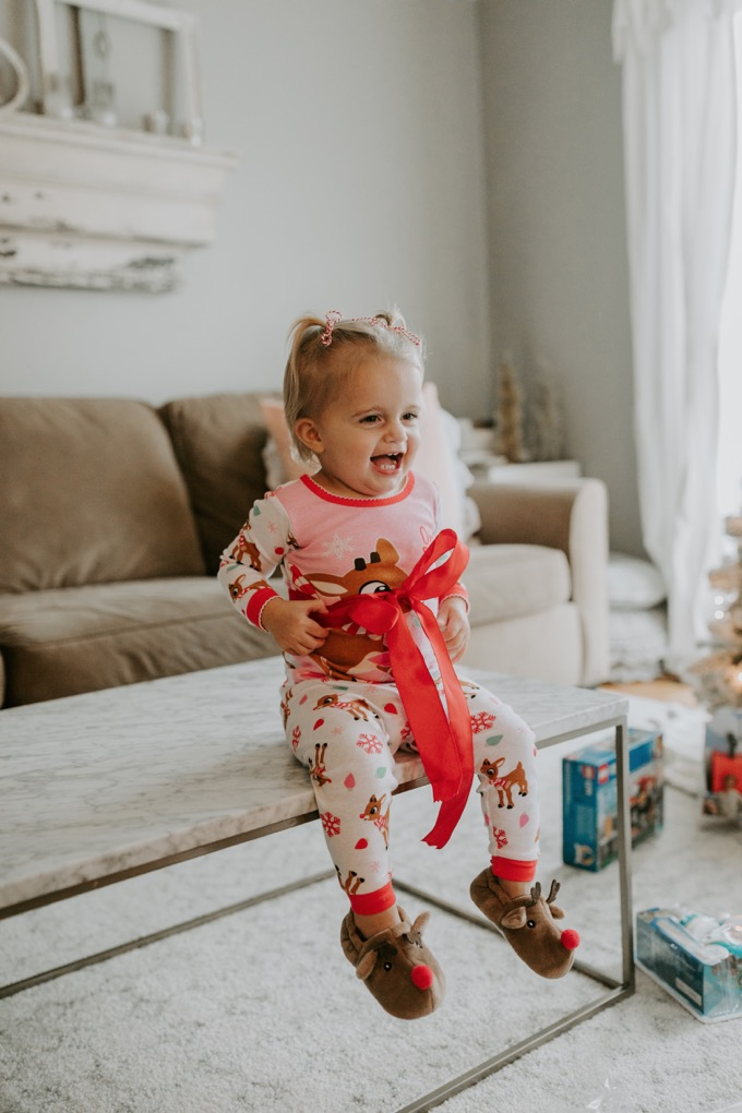 Holiday Gift Guide: the Best Walmart Toys for Toddlers featured by top US lifestyle blog, Whiskey and Lace